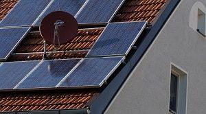 Solaranalgen als effiziente Methode, um ihren Pool zu beheizen