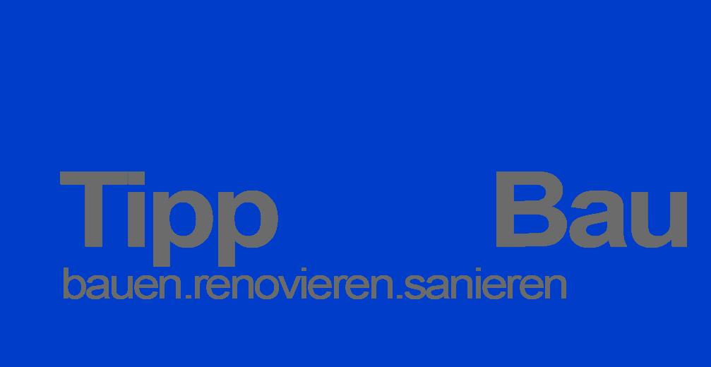 tipp-zum-bau.de