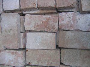 Mauer, Steinmauer, Steine