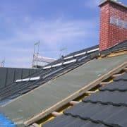 Multitalent Dach