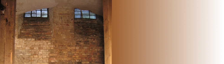 Infos über Keller gibts bei Tipp zum Bau