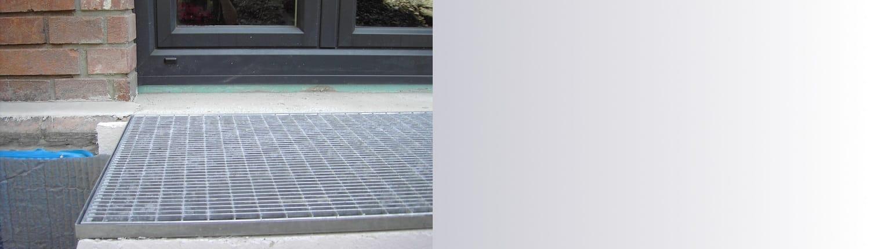 Relativ Kellerschacht • Bringen Sie Luft und Licht in Ihr Untergeschoss YQ82