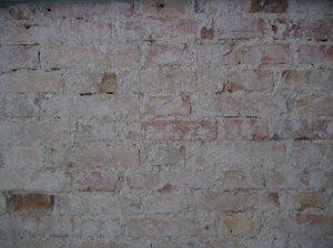 Eine Möglichkeit der Sanierung der Kellerwanne ist die Schleierinjektion.