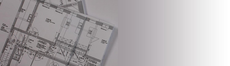 Bauplan, Planen, Haus, Hausplanung