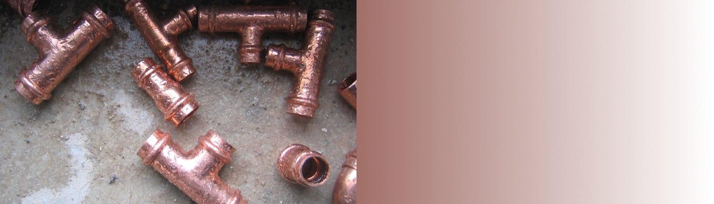 Sanitär Slider, Bauteile, Bronze, Verbindungen, Verknüpfungen, Werkstoffe, Werkstoff, Rohrverlegung