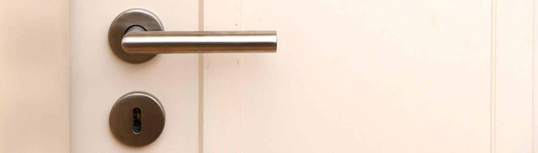 Tipp zum Bau bietet Ihnen einen großen Überblick über die verschiedenen Möglichkeiten von Innentüren.