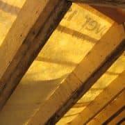 Zimmerer, Zimmermann, Zimmerleute, Holz, Holzkonstruktionen, Holzkonstruktion, Dachkonstruktion
