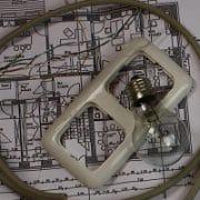 Tipp zum Bau informiert Sie über Elektroplanung.