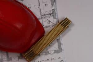 Architekt • Ihr verlässlicher Begleiter in allen Bauphasen