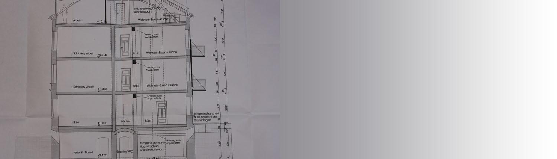 Baubehörde, Antrag, Plan , Bauantrag, Unterlagen
