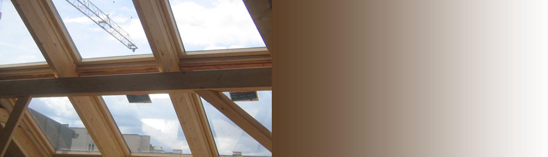 Glassfassade, Fassade Glas, gläserne Fassade, Glas, Fenster, Kran