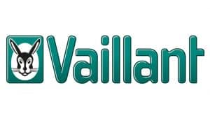 Vaillant, Firma, Logo, Hase, Heiztechnik, Klimatechnik, Lüftungstechnik, Heizung, Lüftung, Klima