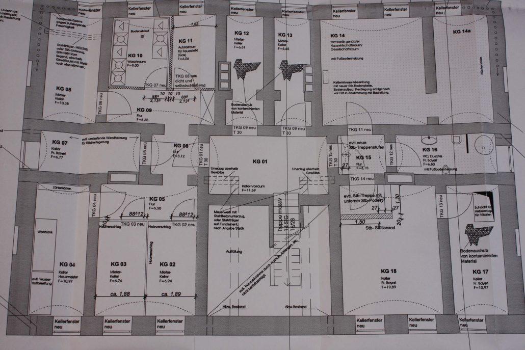 architekt ihr verl sslicher begleiter in allen bauphasen. Black Bedroom Furniture Sets. Home Design Ideas