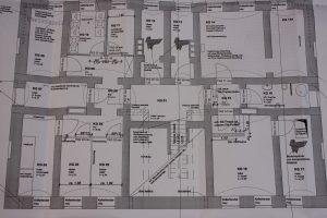Tipp zum Bau zeigt Ihnen die Aufgaben eines Architekten.