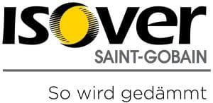 Isover, Saint-Gobain, Dämmung, Wärmedämmung, Nachhaltigkeit