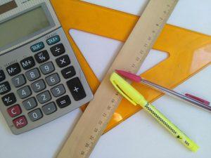 Erfahren Sie bei Tipp zum Bau die Hintergründe zur Ausbildung des Bauphysikers.