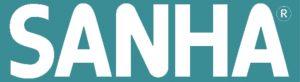 Sanha, Firma, Logo, Rohrleitungssysteme