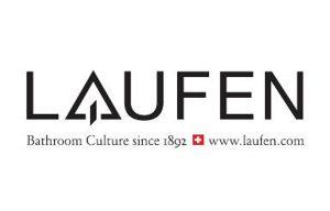Laufen, Firma, Logo, Badezimmer
