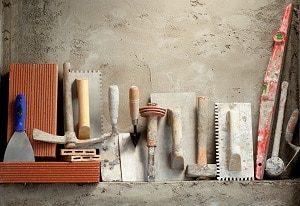 Wo Sie Ihre Maurerwerkzeuge kaufen können, erfahren Sie bei Tipp zum Bau.