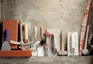 Tipp zum Bau zeigt Ihnen, welches Zubehör Sie beim Verlegen Ihres Holzfußbodens benötigen.