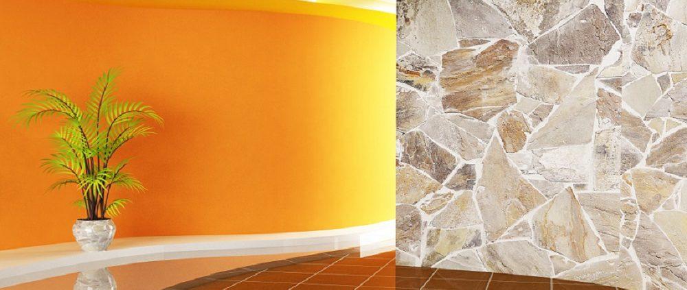 Innenraum, Farbe, Farbton, Verschönerung, Zuhause