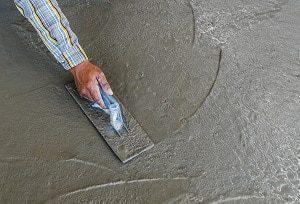 Alles Wissenswerte zum Verputzen von Innenputz erfahren Sie bei Tipp zum Bau.