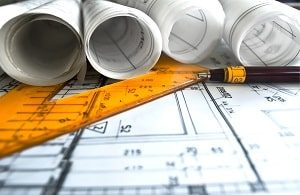 Der Statiker trägt viel Verantwortung beim Bau. Lesen Sie bei Tipp zum Bau, welche Aufgaben ein Baustatiker hat.