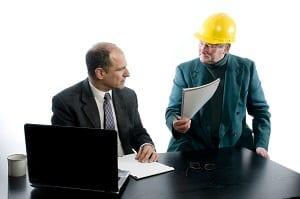 Der SiGeKo kennt die Vorschriften. Tipp zum Bau nennt Ihnen die wichtigsten.