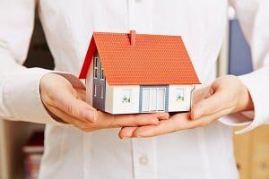 Bau, Versicherung, kaufen, Hausbau