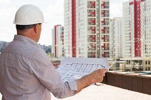 Tipp-zum-Bau informiert Sie über die Aufgaben eines Planungsingenieurs.