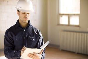 Gebäude, Hausbau, Notizen, bauen