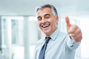 Tipp zum Bau listet Ihnen die Vorteile von Infrarotheizungen übersichtlich auf.