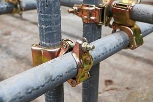 Welche Voraussetzungen sorgen für Rost auf Ihrem Befestigungsmaterial? Tipp zum Bau klärt Sie auf.