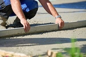 Tipp zum Bau zählt Ihnen die vielen Einsatzbereiche Ihres Bodenlegers auf.