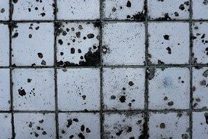Keller Trockenlegung Feuchte Raume Wieder Trocken Nutzen