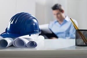 Alles zum Thema Baubehörde und Bauantrag erfahren Sie bei Tipp zum Bau.