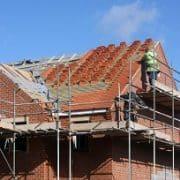 Tipp zum Bau erklärt Ihnen, worauf es beim Bau Ihres Massivhauses ankommt.