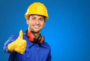 Tipp zum Bau informiert Sie über Kellerbodendämmung