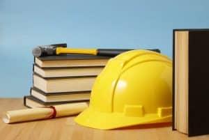 Bei Tipp zum Bau finden Sie eine Montageanleitung für die Rohrisolierung.