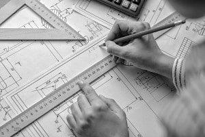 Erfahren Sie alles zum freiberuflichen Landschaftsarchitekten bei Tipp zum Bau