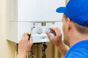 Bei Tipp zum Bau erfahren Sie alles Wissenswerte zu Installationen von Wärmespeichern.