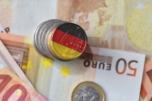 deutschland, förderungen, finanzierung