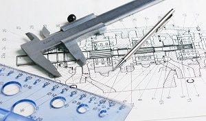 Bei Tipp zum Bau geht es um den Zusammenhang zwischen Bauphysiker und Bauherr.