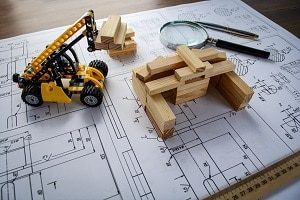 Erfahren Sie bei Tipp zum Bau etwas zur Entwicklung des Bauphysikers.