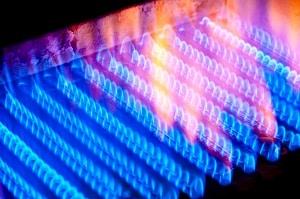 Was die Nutzenergie ist und welche Energieformen sie umfasst: Das erklärt das Glossar von Tipp zum Bau.