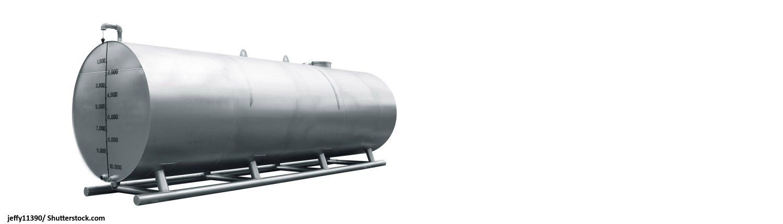 Öl, Behälter, Heizen, Kraftstoff, Gefäß