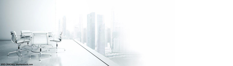 Büro, Geschäftsraum, Stühle, Bürostühle, Konferenzraum, Panorama