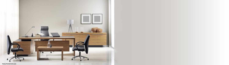 Geschäftsraum, Raum, Zimmer, modern
