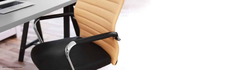 Geschäftsraum, verstellbar, Sessel, Design