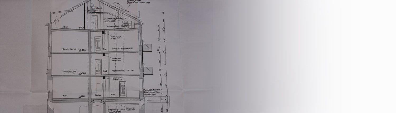 Planung, Plan, Bau, Behörde, Genehmigung, Baugenehmigung